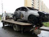 Компания Эвакуация автомобилей в Санкт-Петербурге, фото №5