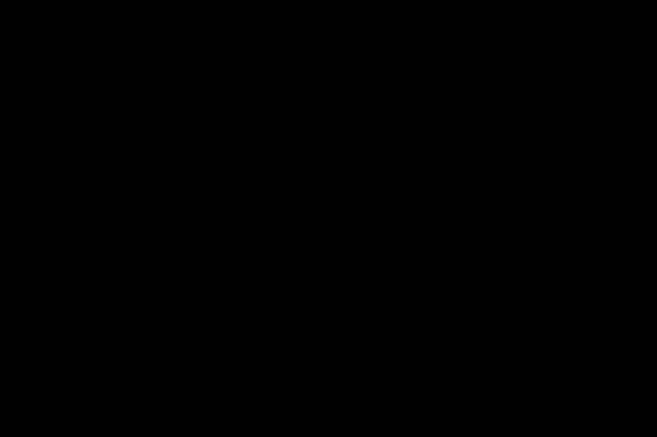 Компания , фото №1