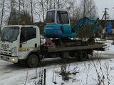 Компания Петербургская эвакуаторная компания, фото №6