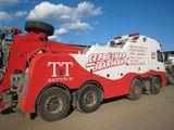 Компания ТТ-сервис, фото №4